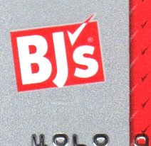 Barclays, A UK-based bank, cancels my BJ's Visa credit card