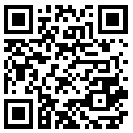 Money Blog Quick Response (QR) Code