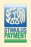 2008 Economic Stimulus Payment