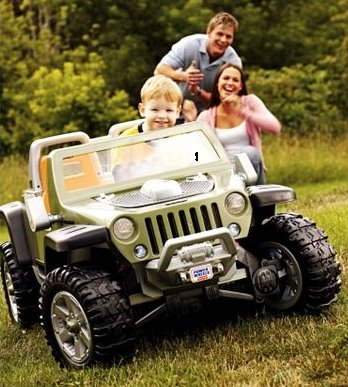 http://www.debthelp.tv/personaldebt/uploaded_images/battery-powered-jeep-for-kids-1-718599.jpg