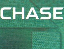 Money chase forces me to close my favorite business credit card chase business credit card goes from 99 fixed to 1524 variable colourmoves