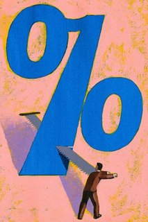 U.S. Prime Rate is cut to 3.25%